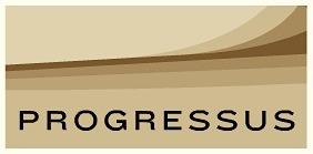 progressus09_b